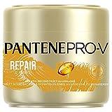 Pantene Pro-V Repair & Care Keratin Reconstruct Haarmaske, 300ml,...