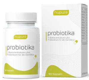 Propionat Kapseln Tabletten kaufen - helfen gegen Multiple Sklerose