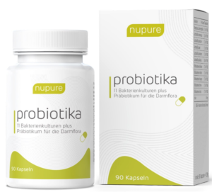 Propionsäure Kapseln Tabletten kaufen - helfen gegen Multiple Sklerose