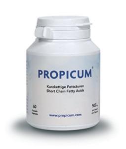 Propicum Kapseln ®