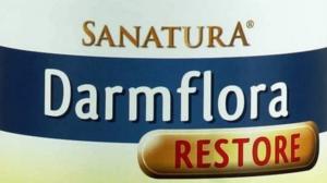 Iiᐅ Darmflora Aufbauen Nach Antibiotika Erfahrungen ➀ Top Mittel