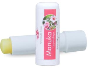 Manuka-Lippenstift