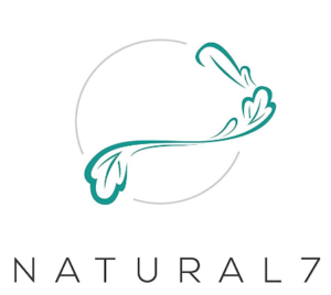 Natural7 ® Balsam